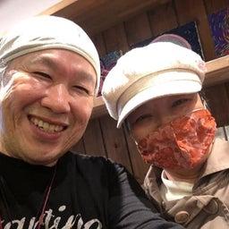画像 「きゃべつものがたり」 &AKIRAライブ@岐阜市 の記事より 43つ目