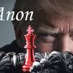 QAnon/Qのエバーグリーン作戦