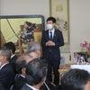 大瀬神社例祭の画像