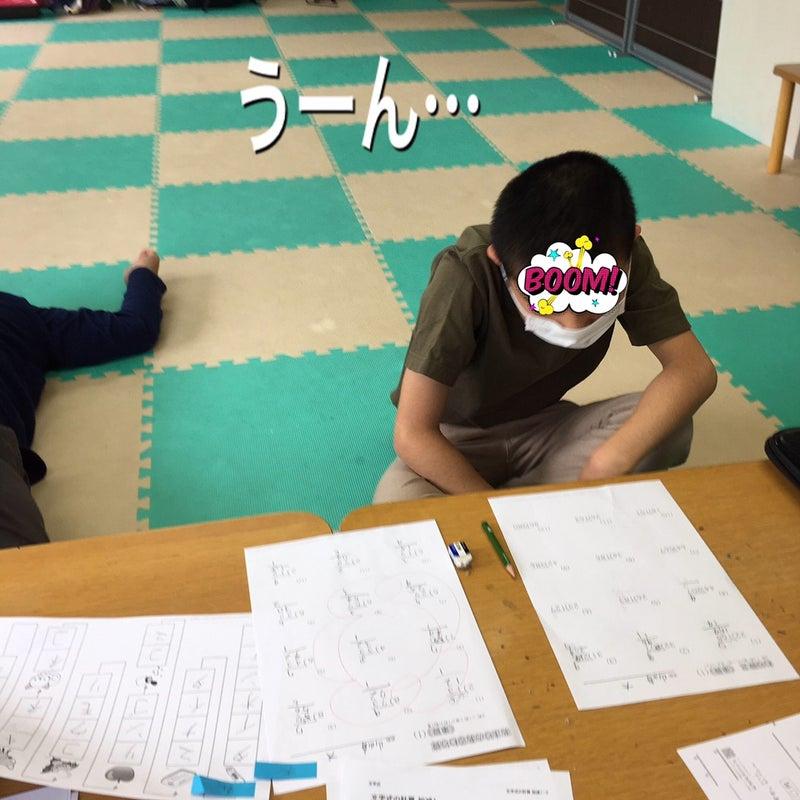 o1080108014921610066 - ♪4月1日、2日♪toiro戸塚