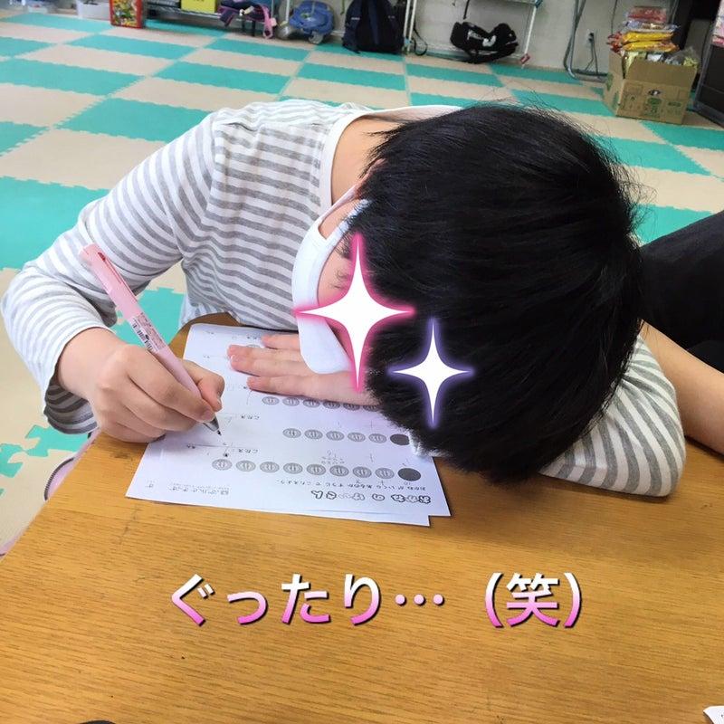 o1080108014921610083 - ♪4月1日、2日♪toiro戸塚