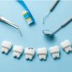 お口の中も自分で治す!歯医者は虫歯を防げない・治さない