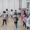 K1 DAY6 ★Spring course★の画像