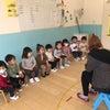 ☆Pre1 Spring Course Day6★の画像