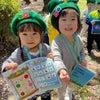 ☆Pre2 Spring course 2021 Day6☆公開ブログの画像