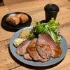 SCHMATZ (東京・田町)〜ドイツ料理のお店でランチ〜の画像