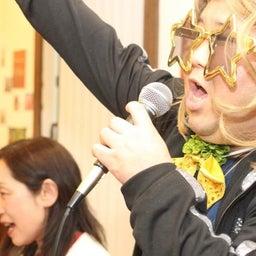 画像 「きゃべつものがたり」 &AKIRAライブ@岐阜市 の記事より 40つ目