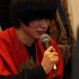 画像 「きゃべつものがたり」 &AKIRAライブ@岐阜市 の記事より 8つ目
