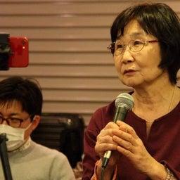 画像 「きゃべつものがたり」 &AKIRAライブ@岐阜市 の記事より 30つ目
