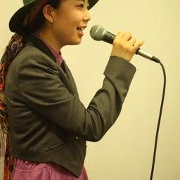 画像 「きゃべつものがたり」 &AKIRAライブ@岐阜市 の記事より 27つ目