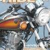 ◆ オートバイ【RIDE】 第66号の画像