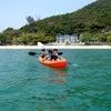 【梅窩】子連れステイケーション Silver mine Beach Resort 銀鑛灣渡假酒店の画像