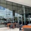 ハワイ「MWレストラン&アーティゼン」嬉しい2つのNEWS!