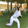 高校野球選手のコンディショニング【 チームサポート編 】の画像