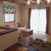 [施工事例] ヴィンテージ感のある、モダンなお部屋にの画像