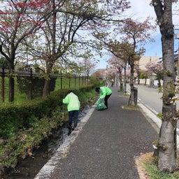画像 吹田駅前の大阪シティアカデミートールペイント教室で今日も楽しみました の記事より 3つ目