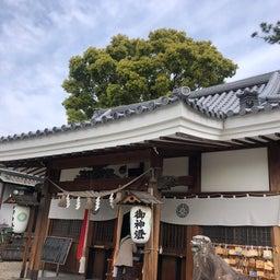 画像 吹田駅前の大阪シティアカデミートールペイント教室で今日も楽しみました の記事より 1つ目