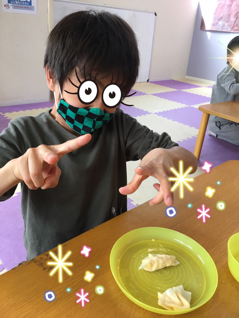 o1080144014922159536 - ♪4月1日(木)♪toiro戸塚