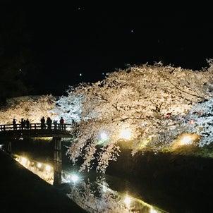 4/18 瀬織津姫のチャネリングつき瞑想会 開催の画像