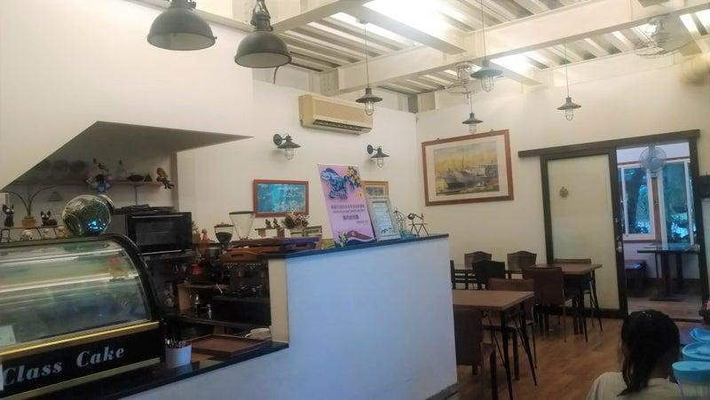 桃園観光レストラン莫內花園モネ庭園7