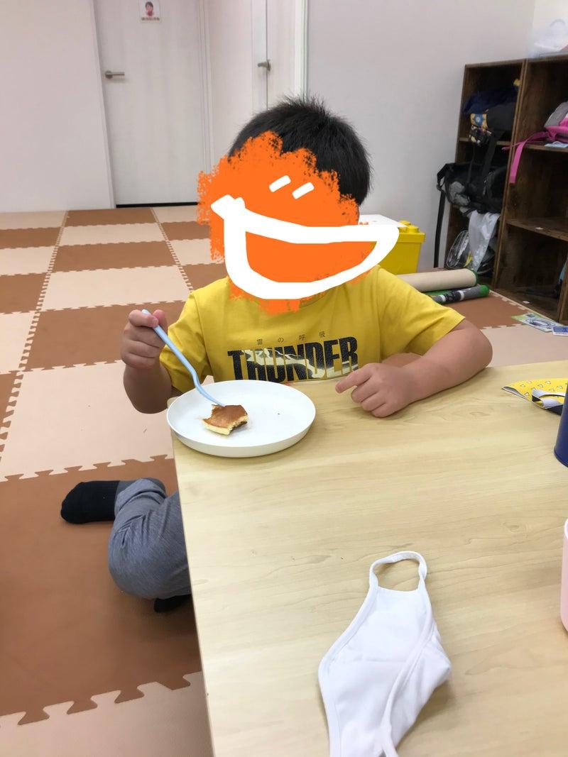 o3024403214922285719 - ☆★☆4月7日 toiro日吉☆★☆