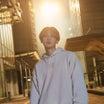 Tomorrow / チャニョル(EXO)歌詞和訳