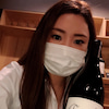 っぽくないワイン!!の画像