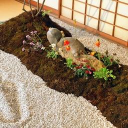 画像 【京都】秀吉が宿所にしていた日蓮宗大本山「妙顕寺」でいただいたステキな【限定御朱印】 の記事より 15つ目
