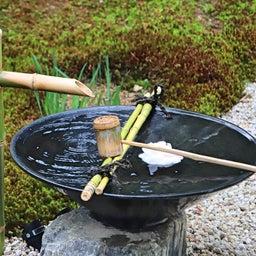 画像 【京都】秀吉が宿所にしていた日蓮宗大本山「妙顕寺」でいただいたステキな【限定御朱印】 の記事より 27つ目