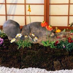 画像 【京都】秀吉が宿所にしていた日蓮宗大本山「妙顕寺」でいただいたステキな【限定御朱印】 の記事より 16つ目