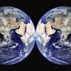 双子座ハート取り扱い注意の画像