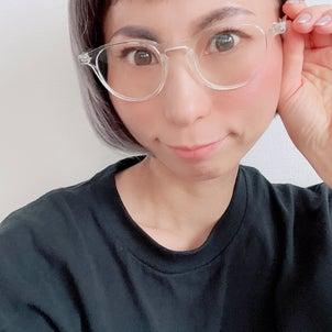 """""""登録してねっ☆LINE@始めました"""" by.雪路の画像"""