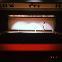 画像 経験部活〜ダンス〜  の記事より