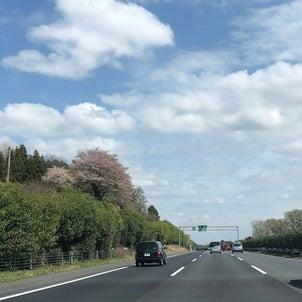 栃木まで登録納車に行ってきました。の画像