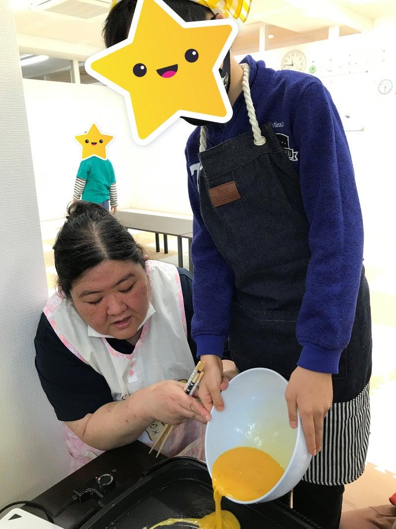 o2934391214922525362 - 4月2日(金)☆toiro仲町台☆ ちらし寿司作り