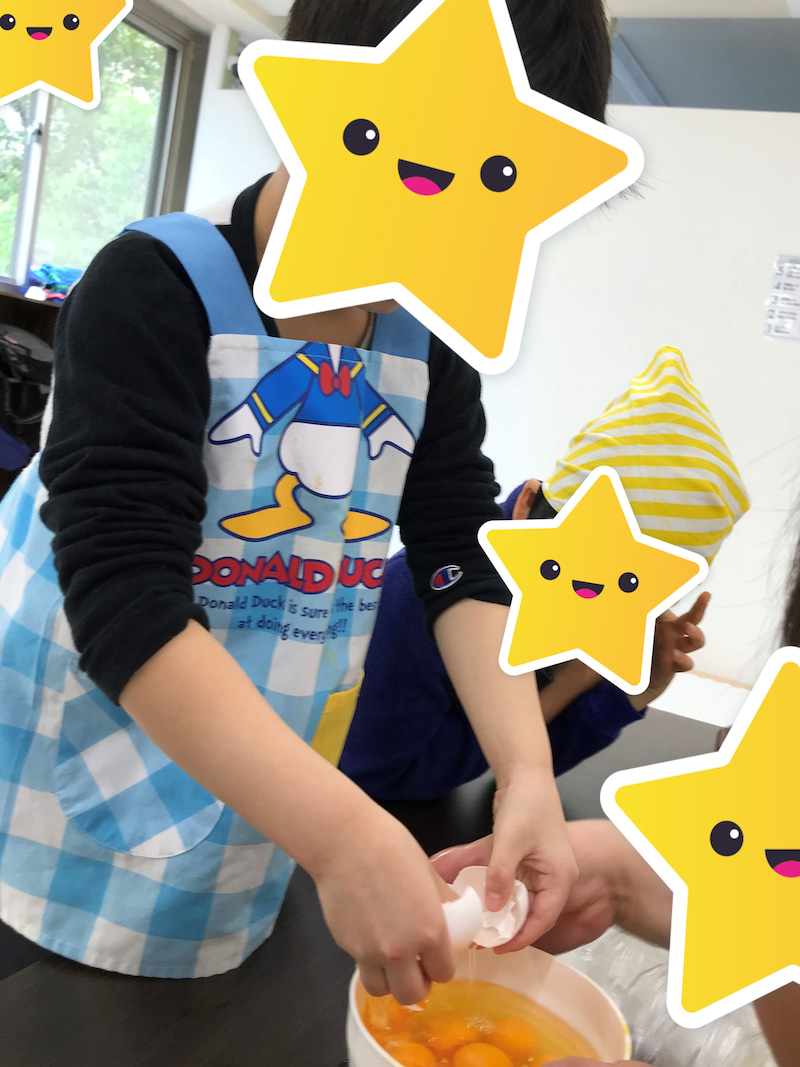 o2618349114922525206 - 4月2日(金)☆toiro仲町台☆ ちらし寿司作り