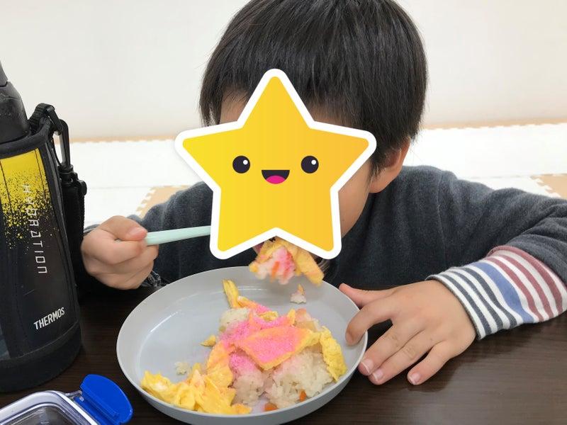 o3451258914922525557 - 4月2日(金)☆toiro仲町台☆ ちらし寿司作り