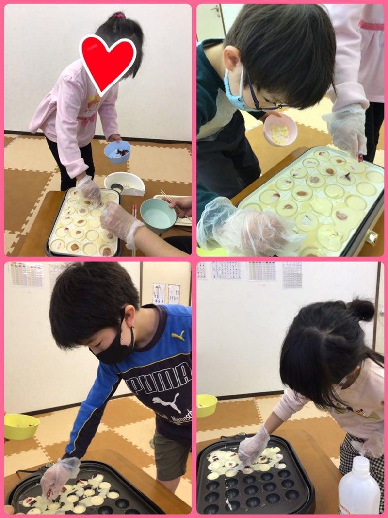 o1080144014922546272 - ⭐︎4月1日(木)toiro武蔵小杉vol.44⭐︎