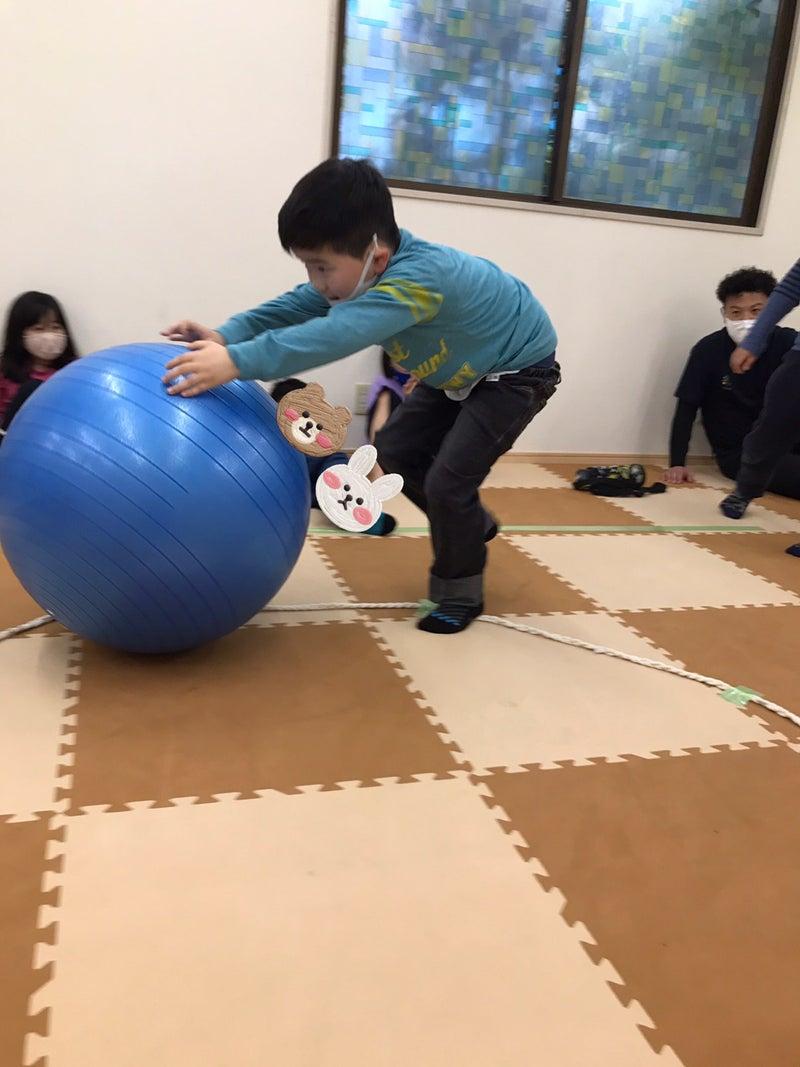 o1080144014922557495 - 4月6日(火)☆toiro川崎☆