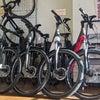 街乗り最強電動バイク MERIDA ePASSPORT の紹介の画像