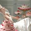 ダイエット中でも、女心が満たされるちょっと小腹が空いた時のおやつって何が良いの? 第3弾の画像