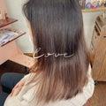 天童の美容室☆Hair deptのブログ
