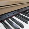 デジタルピアノ新古品 Roland RP501Rの画像