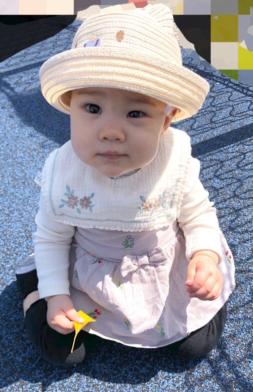 上原 さくら ブログ #上原さくら 人気記事(一般)|アメーバブログ(アメブロ)