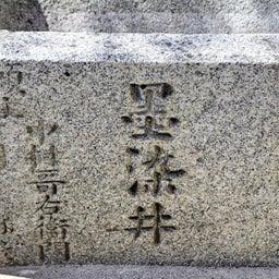 画像 【京都】桜の穴場スポット‼️桜寺「墨染寺」でいただいたステキな【限定御朱印】 の記事より 17つ目