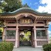 加賀の山代温泉を守る温泉寺