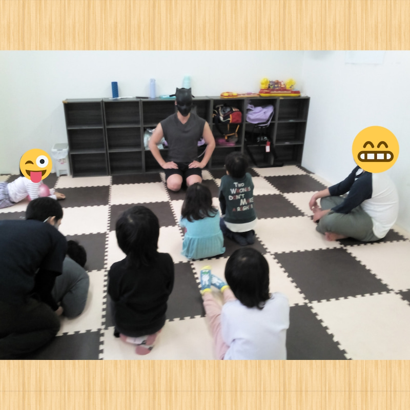 o1080108014923041537 - 3月20日 ☆toiro根岸☆ ビクスマンがやってきた!