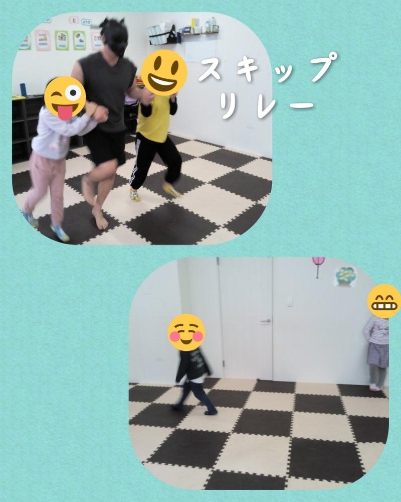 o0864108014923041541 - 3月20日 ☆toiro根岸☆ ビクスマンがやってきた!