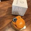 ジューシーで美味しい!!旬のフルーツが絶品のタルト専門店。大阪岸和田「タルトルタ」