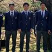 ☆入学式②☆